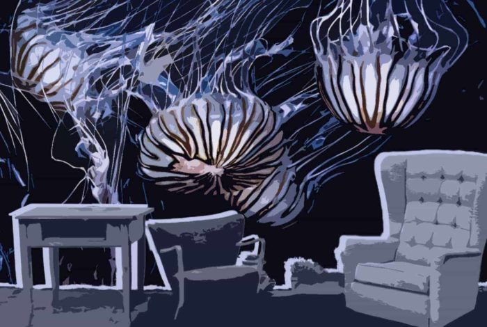 sie berechnen nicht was sie tun. Black Bedroom Furniture Sets. Home Design Ideas